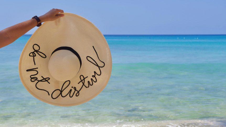 Luxury hotels in Barbados Beach Wedding and honeymoon venues Lone Star Hotel 29