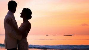 Luxury hotels in Barbados Beach Wedding and honeymoon venues Lone Star Hotel