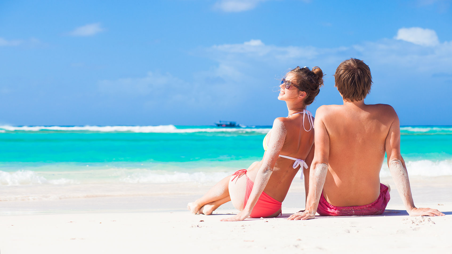 luxury hotels in barbados the lone star hotel Beach Holidays in Barbdos 2