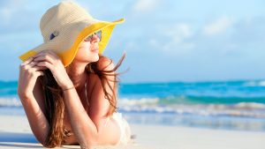 luxury hotels in barbados the lone star hotel Beach Holidays in Barbados