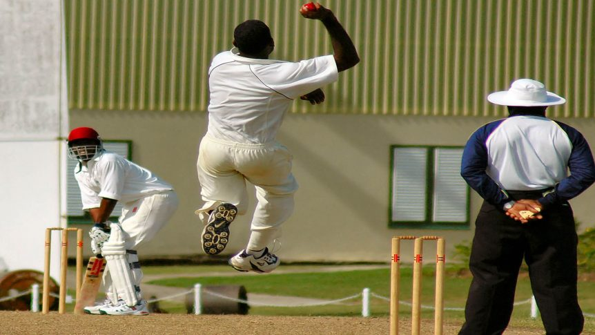 luxury hotels in barbados the lone star hotel Cricket in Barbados