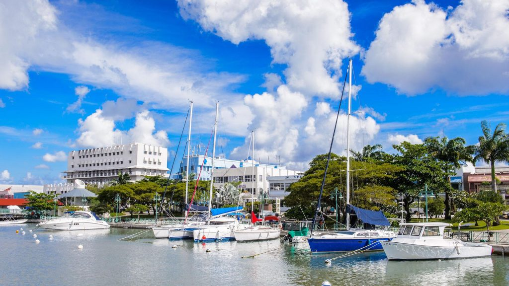 luxury hotels in barbados the lone star hotel Marina Bridgetown in Barbados