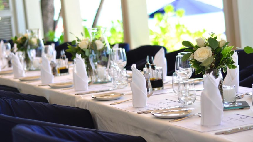 Luxury hotels in Barbados Beach Wedding and honeymoon venues Lone Star Hotel