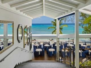 the best restaurants in barbados lone star restaurant