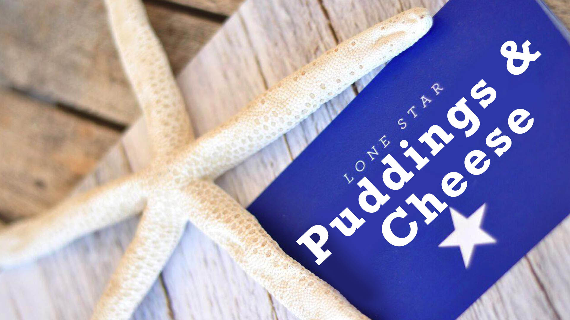 the best restaurants in barbados lone star restaurant Puddings & Cheese